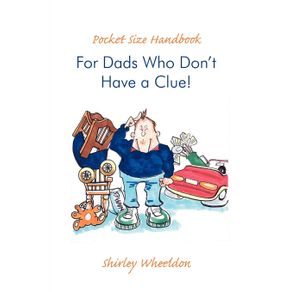 Pocket-Size-Handbook-for-Dads-Who-Dont-Have-a-Clue-