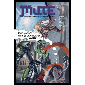 Mute-Magazine---Vol-2--10