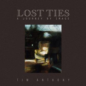 Lost-Ties