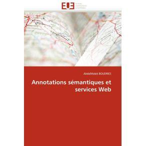 Annotations-semantiques-et-services-Web