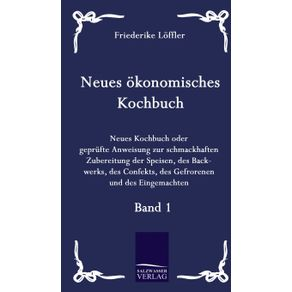 Neues-okonomisches-Kochbuch