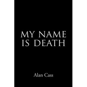 My-Name-Is-Death