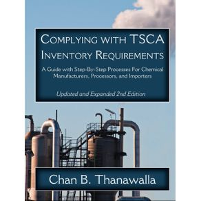 Complying-With-TSCA-Inventory-Requirements