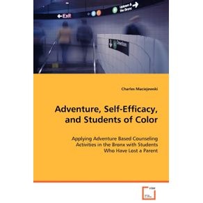 Adventure-Self-Efficacy-and-Students-of-Color