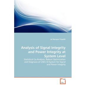 Analysis-of-Signal-Integrity-and-Power-Integrity-at-System-Level