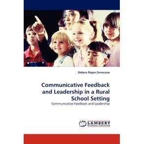 Communicative-Feedback-and-Leadership-in-a-Rural-School-Setting