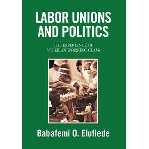 Labor-Unions-and-Politics