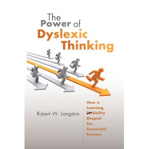 The-Power-of-Dyslexic-Thinking