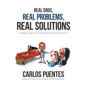 Real-Dogs-Real-Problems-Real-Solutions