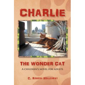 CHARLIE-THE-WONDER-CAT