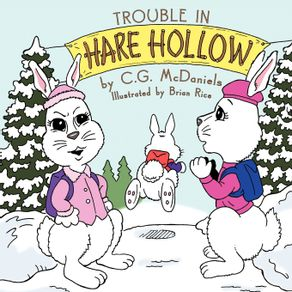 Trouble-in-Hare-Hollow