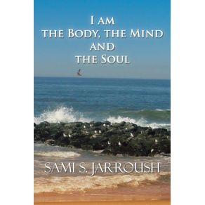 I-Am-the-Body-the-Mind-and-the-Soul