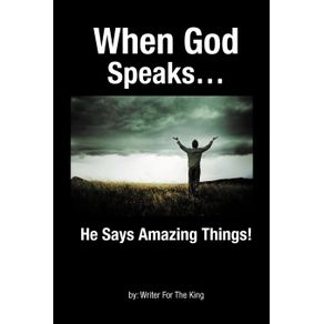 When-God-Speaks...