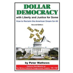 Dollar-Democracy