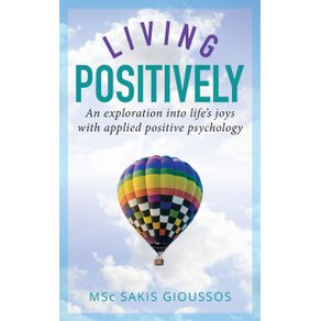 LIVING-POSITIVELY