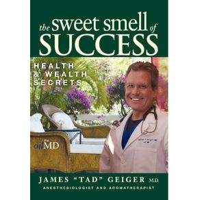 The-Sweet-Smell-of-Success