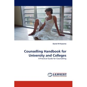 Counselling-Handbook-for-University-and-Colleges