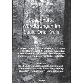 Sagenhafte-Wanderungen-im-Saale-Orla-Kreis