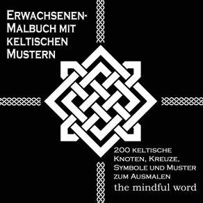 Erwachsenen-Malbuch-mit-keltischen-Mustern