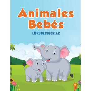 Animales-Bebes