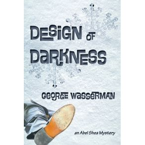 Design-of-Darkness