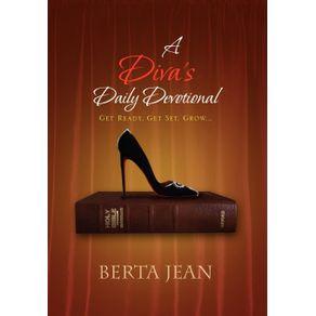 A-Divas-Daily-Devotional