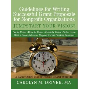 Guidelines-for-Writing-Successful-Grant-Proposals-for-Nonprofit-Organizations