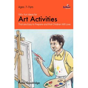 100--Fun-Ideas-for-Art-Activities-that-are-Easy-to-Prepare-and-that-Children-Will-Love