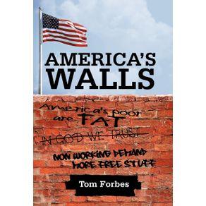 Americas-Walls