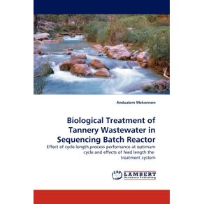 Biological-Treatment-of-Tannery-Wastewater-in-Sequencing-Batch-Reactor