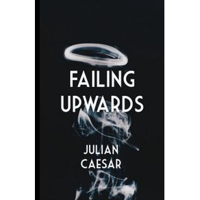 Failing-Upwards