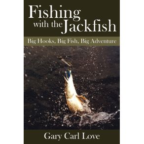 Fishing-with-the-Jackfish