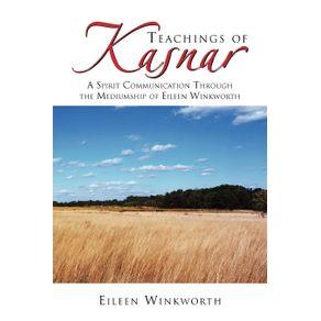 Teachings-of-Kasnar