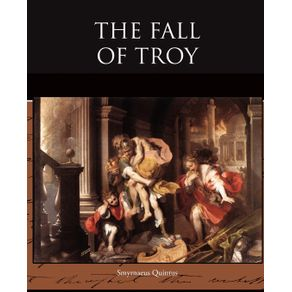 The-Fall-of-Troy