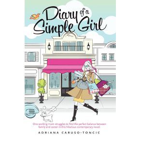 Diary-of-a-Simple-Girl