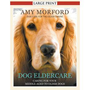 Dog-Eldercare