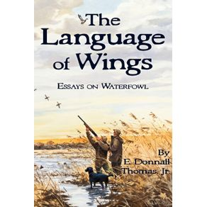 The-Language-of-Wings