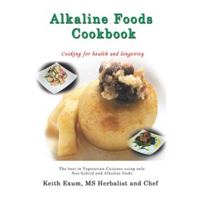 Alkaline-Foods-Cookbook