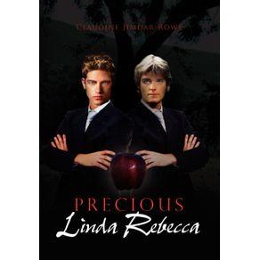 Precious-Linda-Rebecca