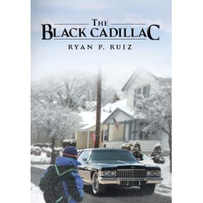 The-Black-Cadillac