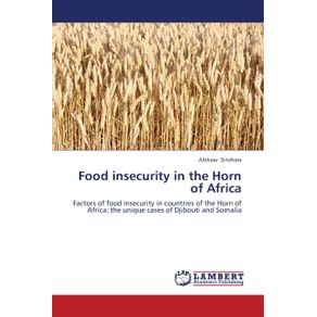 Food-Insecurity-in-the-Horn-of-Africa