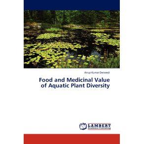 Food-and-Medicinal-Value-of-Aquatic-Plant-Diversity