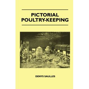 Pictorial-Poultry-Keeping