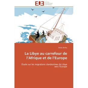 La-libye-au-carrefour-de-l-afrique-et-de-l-europe