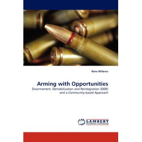 Arming-with-Opportunities