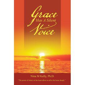 Grace-Has-A-Silent-Voice