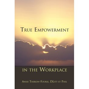 True-Empowerment-in-the-Workplace
