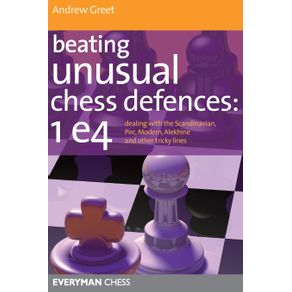 Beating-Unusual-Chess-Defences