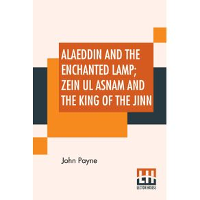 Alaeddin-And-The-Enchanted-Lamp--Zein-Ul-Asnam-And-The-King-Of-The-Jinn