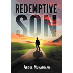Redemptive-Son